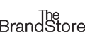 The Brands Store